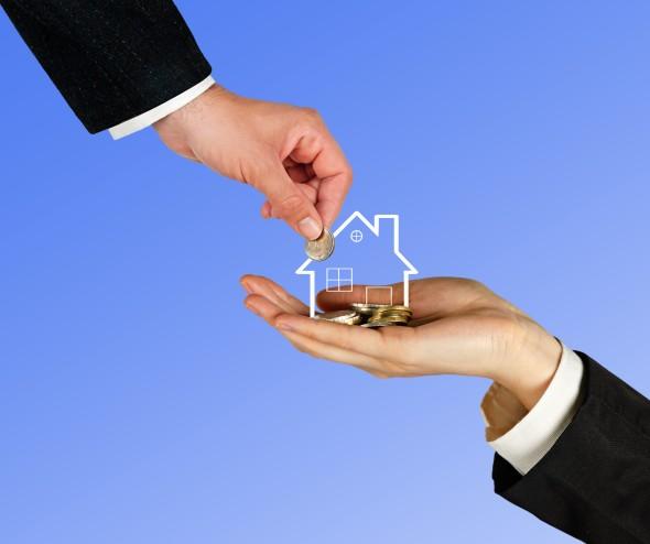 погашение ипотеки помощь государства теперь должен