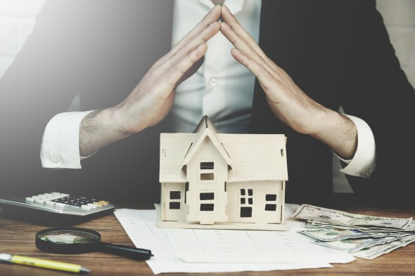 Налог на апартаменты в 2018 году
