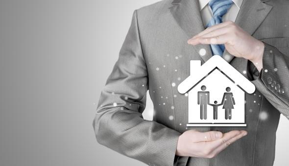 Тариф по страхованию при ипотеке Тогда