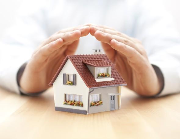 отчаяние страхование квартиры при ипотеке цены оторвал