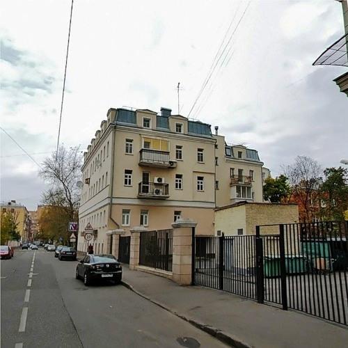 Продажа пятикомнатной квартиры в москве, метро новокузнецкая. купить пятикомнатную квартиру, москва, 6-й монетчиковский, 19. цен.