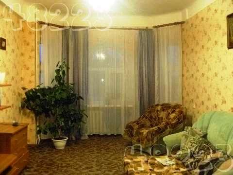 термобелья Craft однокомнатные квартиры метро южная москва мужское термобелье