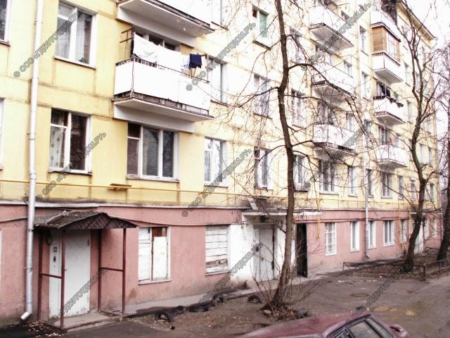03 на метро красногвардейская: