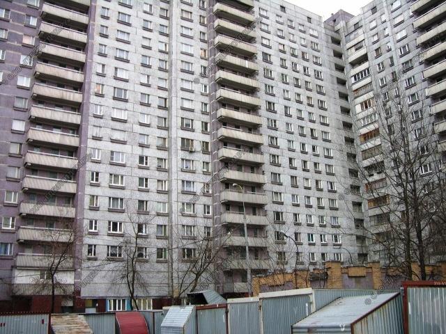 шерстяное хлопчатобумажное киевская улица 24 продается двухкомнатная 11900000 стоит