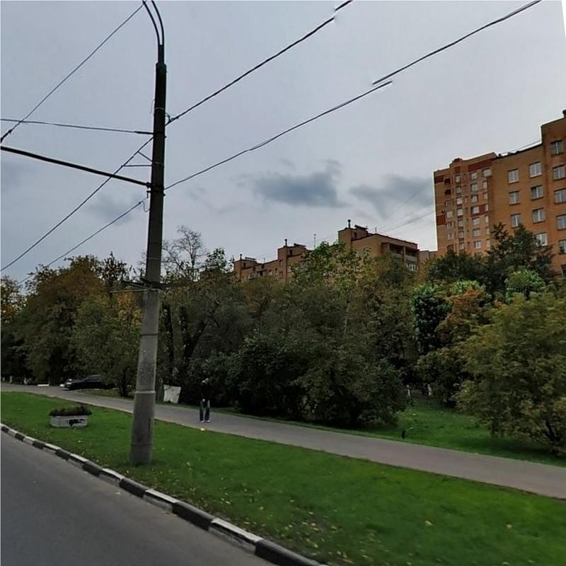 http://www.domell.ru/images/foto/YM_0_572b2_33f2ba14_XL.jpg
